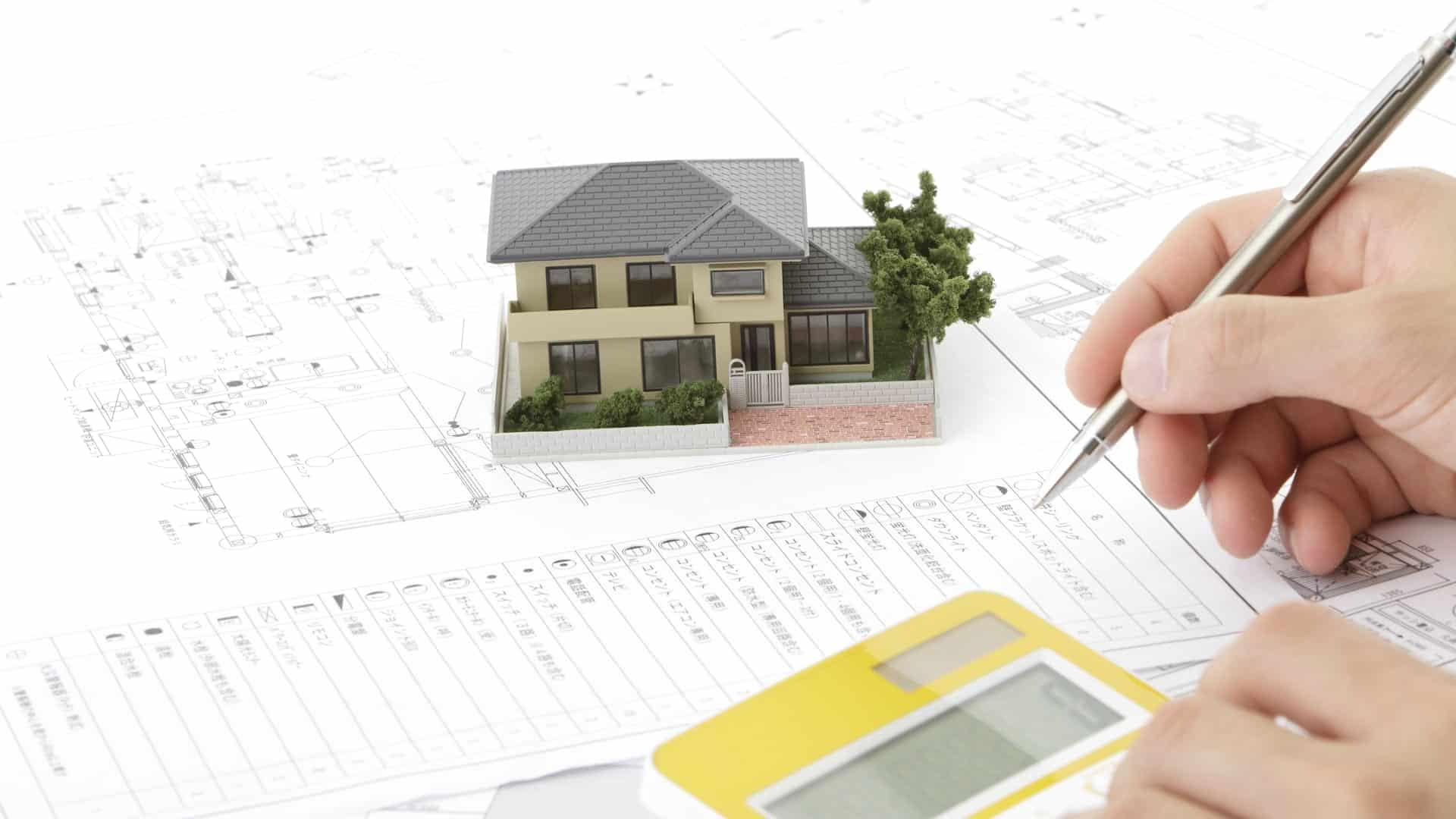 Byggtakst-Øst-takstmann-hamar-stange-elverum-taksering-hus-skadetakst-verdivurdering-nito-takst